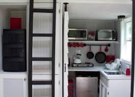 küche planen kostenlos kuche planen kostenlos pconplanner chip kuche