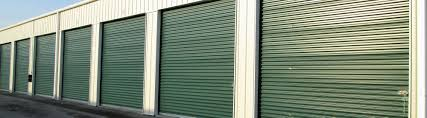 Indoor Storage Units Near Me by Storage Units In Fl Sc Oh And Ky Storage Rentals Of America