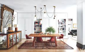 100 home designer job salary kitchen lowes with 16 vitrines
