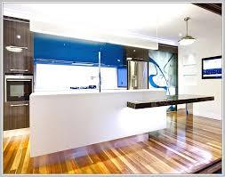 floating kitchen island floating kitchen island bar for herringbone floors floor