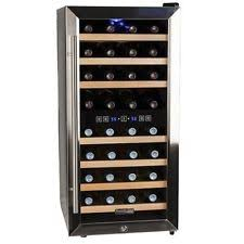 Wine Cabinets Melbourne Wine Fridges U0026 Cellars Ebay