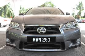youtube lexus gs 350 f sport review 2012 lexus gs 350 luxury wemotor com