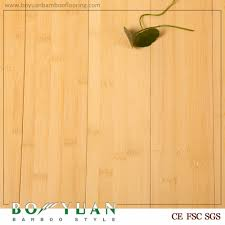 Nosing For Laminate Flooring On Stairs Bamboo Flooring Stair Nosing Bamboo Flooring Stair Nosing