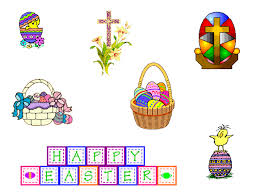 margarita clipart border thousands of high quality free easter clip art
