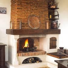 decor cheminee salon cheminée jean magnan archives cheminées jean magnan by appro btp