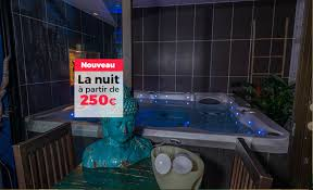chambre hotel avec privatif chambre hotel avec privatif 5 h244tel avec