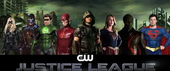 flash vs arrow wallpapers from cw justice league wallpaper by asthonx1 on deviantart