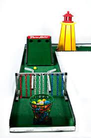 party rental orlando mini golf 9 course orlando wedding and party rentals