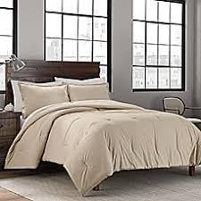 X Long Twin Bedding Sets by College Dorm Comforters U0026 Twin Xl Bedding Sets Bed Bath U0026 Beyond