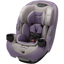 Comfortable Convertible Car Seat Grow And Go Ex Air 3 In 1 Convertible Car Seat Silverberry Ash
