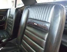Master Auto Body Upholstery Specialist Automotive And Marine Upholstery Master Trim