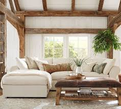 Best Design Trend RusticModern Images On Pinterest Living - Rustic decor ideas living room