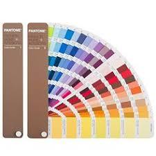 old vintage 1950 u0027s glidden paint chip chart sample brochure colors