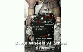Audi Q5 Specs - 2012 audi q5 3 0 tdi automatic specification and specs youtube