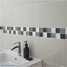 mosaique autocollante pour cuisine best mosaique salle de bain adhesive images lalawgroup us