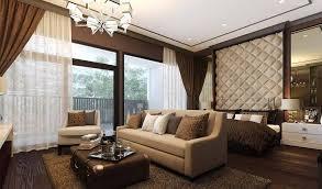 home design company in thailand inta decor thailand interior design company home facebook