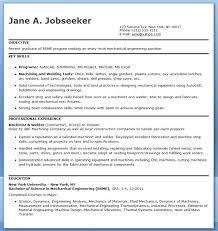 standard resume format for civil engineers pdf converter standard resume template word regular resume format word resume