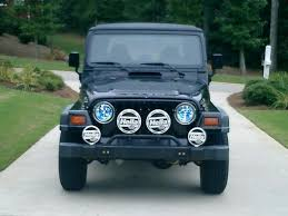 2000 jeep wrangler specs jeepwrangler0268 2000 jeep wrangler specs photos modification