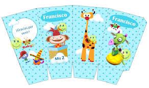 imagenes en hd para imprimir tarjetas de cumpleaños baby tv para imprimir en hd 12 en hd gratis