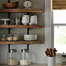 kitchen rack designs kitchen shelves simple nobailout org