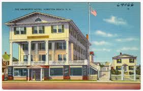 file the ashworth hotel hampton beach n h 64166 jpg