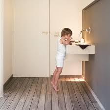 Bathroom Laminate Flooring Can I Use Step Laminate In My Bathroom General