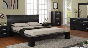 daybed stunning contemporary daybed stunning modern daybed