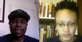 youtube film perjuangan 10 november an in depth conversation on black wealth hysterical black pundits