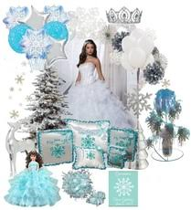 quinceanera packages quinceanera theme packages quinceanera style