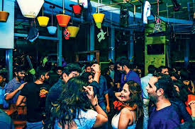 where to party for new years mumbai from budgets to themes these cool places are to