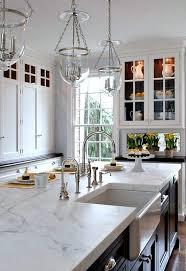 kitchen lighting fixtures island kitchen island light fixtures and kitchen hanging kitchen