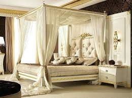 Curtains For Canopy Bed Bedroom Canopy Curtains King Size Bed Canopy Curtains Canopy Bed