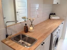 Bathroom Stool Wood Bathroom Transfer Bench For Shower Built In Shower Bench Teak