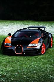Bugatti Starting Price 229 Best Bugatti Images On Pinterest Bugatti Veyron Dream Cars
