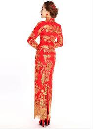 traditional chinese wedding dresses u2014 marifarthing blog