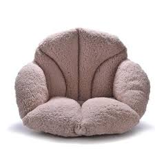 Fluffy Armchair Shop Vintage Pink Chair On Wanelo
