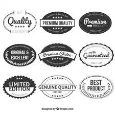oval vectors photos and psd files free download
