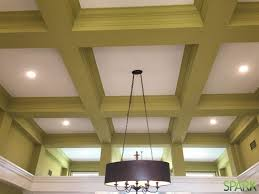 Recessed Lighting Installation Easy Recessed Lighting Installation Recessed Lighting