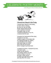 the 25 best funny poems for kids ideas on pinterest see you