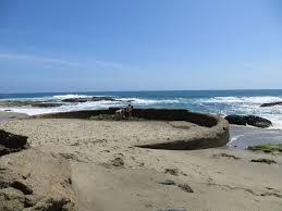 the mysterious tower of laguna beach
