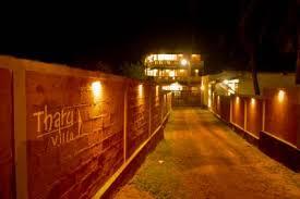 tharu villa galle sri lanka booking com
