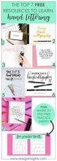 best 25 hand in hand ideas on pinterest free hand designs