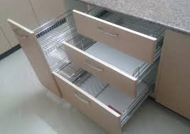 Kitchen Drawer Design Modular Kitchen Drawer Kitchen Drawer M M Kitchen Equipments