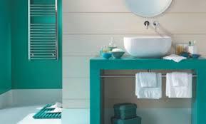peinture chambre bleu turquoise décoration peinture chambre bleu turquoise lyon 2276 peinture