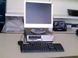 ordinateur complet de bureau chercher des petites annonces ordinateurs de bureau page 32
