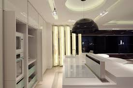 interior modern kitchen interior design home sites along with