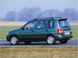 ford festiva u0026 mazda 121 1987 1994 workshop manual catalog cars