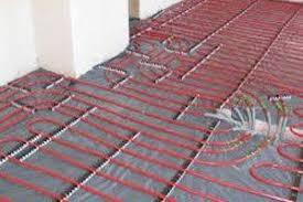 Leaky Basement Repair Cost by 2017 Radiant Heating Repair Costs Radiant Floor Heating System