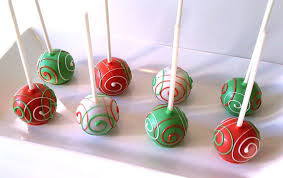 cake pops decorations onlycakepops