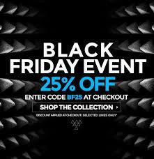 black friday tire sale 2017 2016 black friday cyber monday sneaker deals justfreshkicks